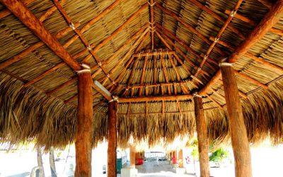 Ventajas de un Kiosco en Palma