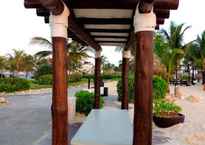 Hotel Lagomar El Peñon – Girardot