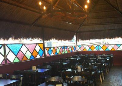 Restaurante La Gran Llanerada – Bogotá